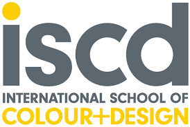 Study Interior Design Sydney Interior Design Courses At Iscd Design Sydney