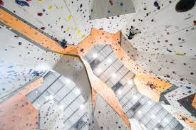 Core Power Yoga Wicker Park First Ascent Avondale Indoor Climbing And Fitness