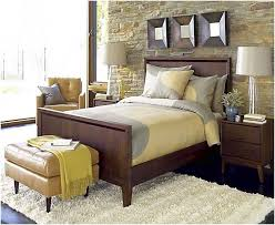 Crate And Barrel Bedroom Sets  DescargasMundialescom - Crate and barrel bedroom furniture