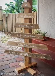 pallet christmas tree diy rustic pallet christmas tree silhouette giveaway the