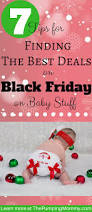 Living Well Network Deals by How To Find The Best Black Friday Deals On Baby Stuff The