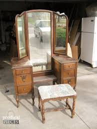 Dressing Table Vanity Dressing Table Archives Prodigal Pieces