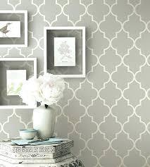 modern kitchen wallpaper ideas contemporary wallpapers uk modern silver wallpaper a wallpapers