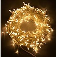 led garland christmas lights amazon co uk garland string lights specialty decorative
