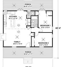 cape cod house plans langford cape cod house plans langford 42 014 associated designs small