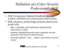online yearbook database cyber security professionals viewed via supply chain