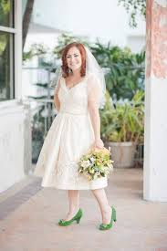 94 best amy bridal images on pinterest wedding planning 60s