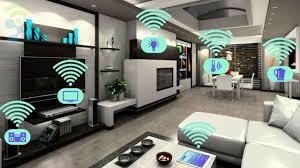 smart home tech top 5 smart home tech of 2018 for amazon echo google home siri