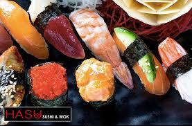 cuisine laval laval hasu sushi wok 49 on tuango ca