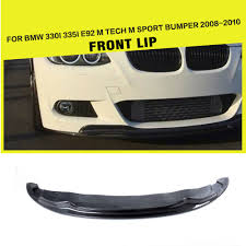 lexus sc300 front lip front lip spoiler promotion shop for promotional front lip spoiler