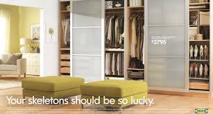 wardrobe wardrobes system ikea and beautiful ikea