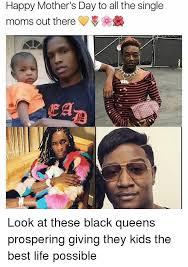 Single Mom Meme - 25 best memes about single moms single moms memes