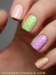bunnies eggs 10 d i y easter nail art designs today com