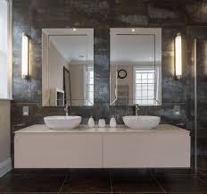 bathroom double mirror granite set bathroom set bathroom vanity