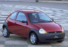 cheap cars peugeot brilliant bangers best 1000 cars green flag