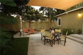 Patio Designs For Small Backyard The Best Design Ideas To Make Your Small Backyard Patio Look Great