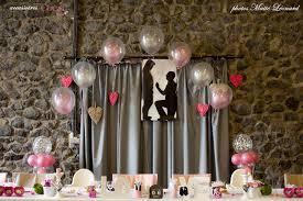 deco mariage original mariage romantique féérique real wedding david