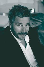 Philip Starck Philippe Starck