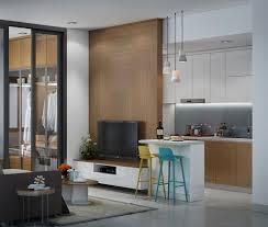 organize a small house home designs tinyapartmentlivingroom 5 stylish u0026 organized mini