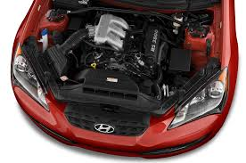 hyundai genesis coupe torque 2011 hyundai genesis coupe reviews and rating motor trend