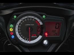 2010 suzuki gsx r 600 moto zombdrive com