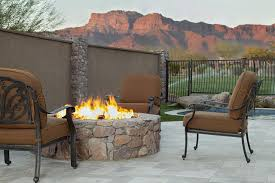 backyard fire pit regulations tips to use your fire pit with safety in mind