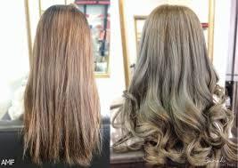 2015 hair color ashen hair color in 2016 amazing photo haircolorideas org