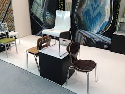 Bertolini Chairs Bd West March 20 21 2014 Bertolini Hospitality U0026 Design