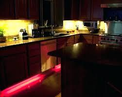 kitchen cabinet led lights led lights kitchen cabinets battery led strip lights for under