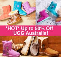 ugg sale hautelook up to 50 ugg australia at hautelook