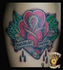 excellent rose ideas part 16 tattooimages biz