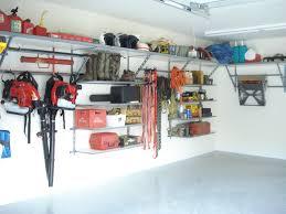 garage wall shelves garage wall shelves 0txac home shelves
