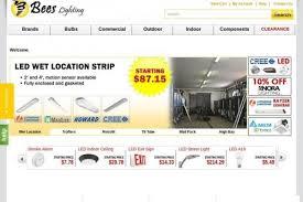 lighting the web coupon bees lighting coupon code mobile phone grocery coupons