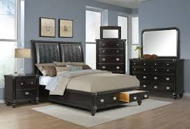 cheap queen bedroom sets interior design