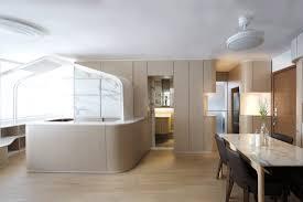 interior design of home home journal interiors design decor lifestyle