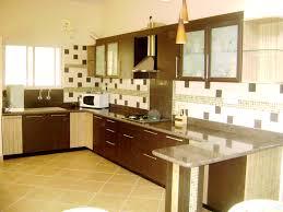 trends magazine home design ideas interior electrical design streamrr com