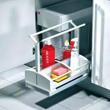 accessoires de rangement pour cuisine accessoire de rangement cuisine cuisine accessoire ikea cuisine