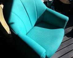 Painting Fabric Upholstery How To Paint Upholstery Keep It Soft And Velvety No Cracking Or