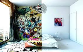 graffiti chambre toilettes dacco toilettes neco mangago vteme info