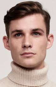 lads hairstyles the best short haircuts men s short hairstyles 2018 fashionbeans