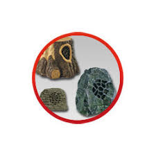 garden speaker manufacturers suppliers u0026 dealers in mumbai