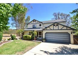 4544 tumbleweed way for sale paso robles ca trulia
