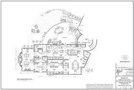Madison Residences Floor Plan by Jdw Designs Llc The Philosophy Behind Jdw Designs Llc
