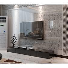 black glass tiles for kitchen backsplashes black glass tile silver metal coating tile glossy tile