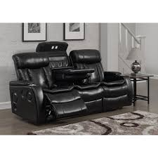 34 best couches images on pinterest diapers sofas and reclining