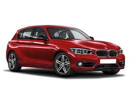 bmw 1 series price in india bmw 1 series 116i prestige price specifications review cartrade