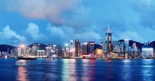hong kong city nights hd wallpapers hong kong city night 4k ultra hd wallpaper high quality walls