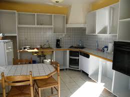 comment renover une cuisine renover cuisine en chene avec r nover une cuisine comment