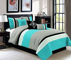 Contemporary Bedding Sets Comforters Sets Excellent Modern Bedding M95 For Your Home