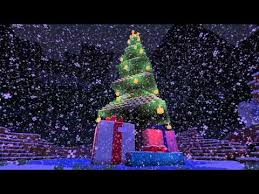 Decorate Christmas Tree Minecraft by D74g0n U0027s Massive Christmas Tree Minecraft Project